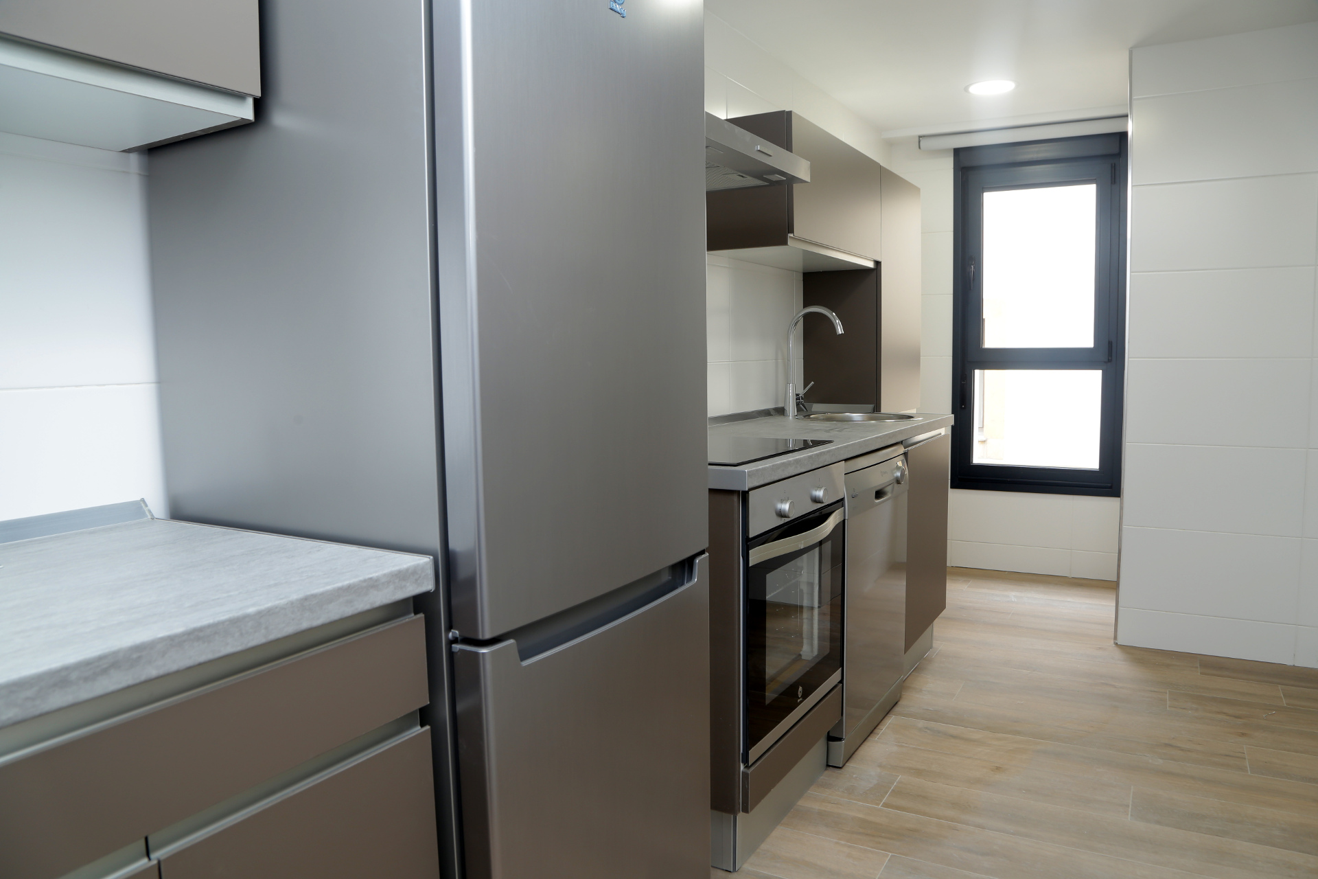Apartamento_1A_Lastres_Oviedo_Catedral_cocina