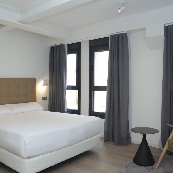 Apartamento_1A_Lastres_Oviedo_Catedral_dormitorio_1