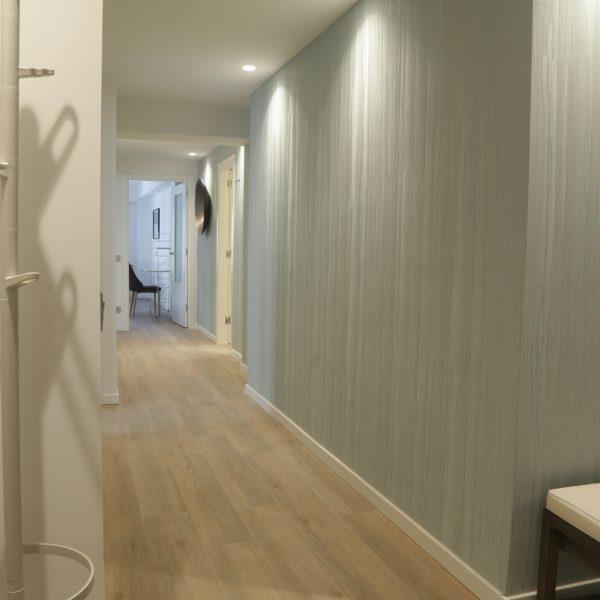Apartamento_1A_Lastres_Oviedo_Catedral_pasillo