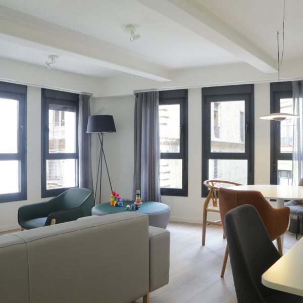 Apartamento_1A_Lastres_Oviedo_Catedral_salon