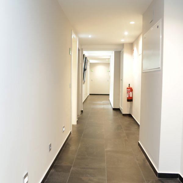 Apartamentos Oviedo Catedral_6508