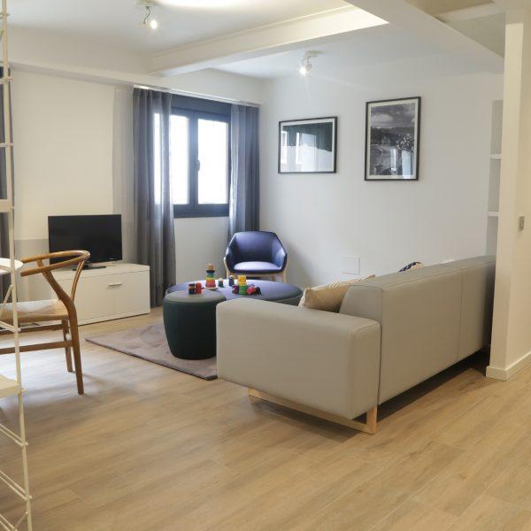 Apartamento 2D El Silencio_9595