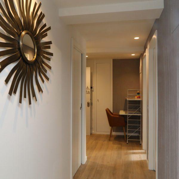 Apartamento 3B La Lechera_0039