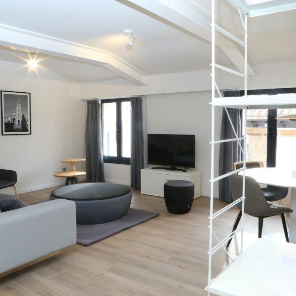 Apartamento 3C La Regenta_0047