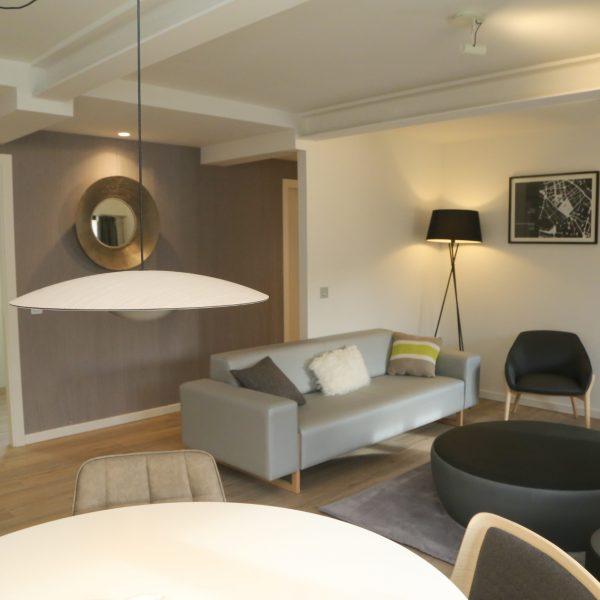 Apartamento 3C La Regenta_0057