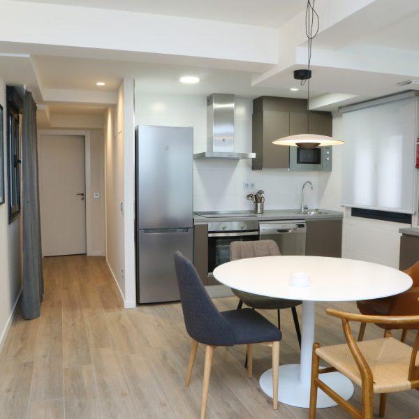 Apartamento 3E Woody Allen_0092