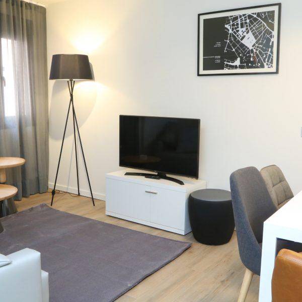 Apartamento 3F La Torera_0098